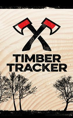 Timber Tracker