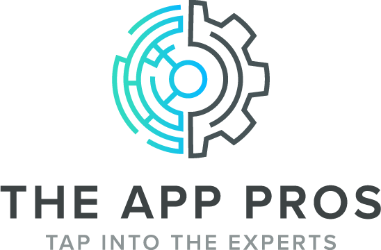 The App Pros - Professional App Development